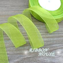 organza ribbon wholesale compare prices on wholesale organza ribbon online shopping buy