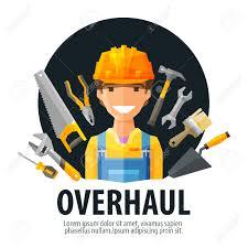 free logo design free builders logo designs free builders logo
