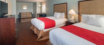 morro shores inn and suites morro bay ca hotels top ranked morro bay guest room