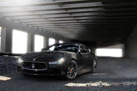 maserati ghibli grey black rims maserati ghibli gallery flow forged wheels u0026 custom rims