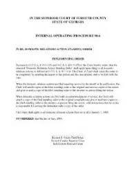 844020093325 bonus letter pdf free standing letters pdf with