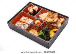 box cuisine japanese bento box ภาพสต อก ภาพและเวกเตอร ปลอดค าล ขส ทธ