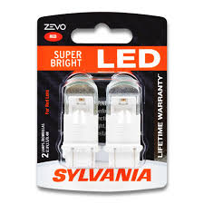 nissan altima 2016 price in kuwait sylvania zevo brake light bulb for 1998 2016 nissan altima