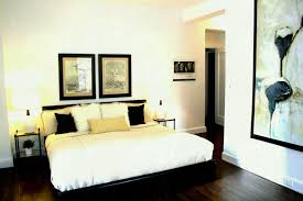 creative bedroom decorating ideas cool bedroom decorating ideas new endearing bedroom ideas