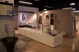 Showroom  Stipbagni Roevolciano Trento Salò Spa Wellness - Bathroom design showroom