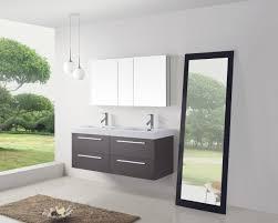 bathroom affordable bathroom vanities with bathroom double