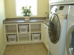 Discount Laundry Room Cabinets Diy Laundry Room Cabinets Todaysmama
