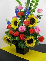 florist orlando festive flowers in orlando fl yosvi flowers orlando