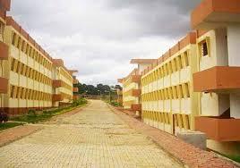 chambres universitaires dans le monde des logements universitaires