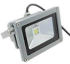 led outdoor light ebay