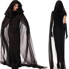 Dead Cowboy Halloween Costume Cheap Halloween Ghost Costumes Aliexpress