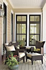dream home 2013 deck black window trims black windows and hgtv
