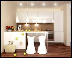small kitchen design with island modern small kitchen subscribed me