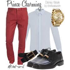 Prince Charming Costume Best 25 Disney Prince Costume Ideas On Pinterest Disney