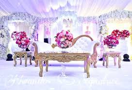 used wedding decorations for sale charming sell wedding decoration resell wedding decorations used