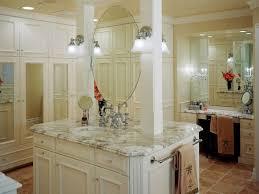shabby chic bathroom vanity unit home design ideas
