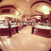 Atlantis Reno Buffet by The Buffet At The Eldorado 345 N Virginia St