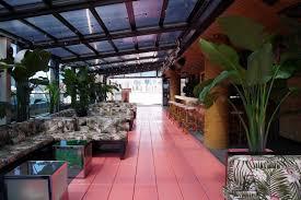 lower manhattan u0027s best new east side bars cool hunting