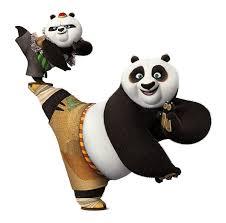 image po bao png kung fu panda wiki fandom powered wikia