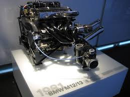 renault 4 engine bmw m12 wikipedia