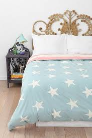 American Duvet Covers Flag Duvet Cover I Urban Outfitters