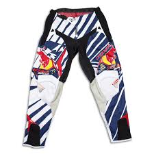 redbull motocross helmet kini red bull competition pants