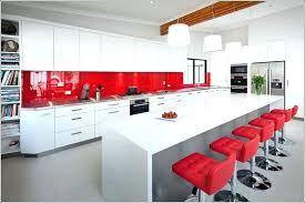 deco cuisine blanche et grise deco cuisine deco cuisine et grise 7 photo decoration
