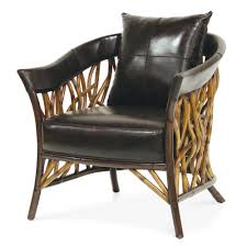 Rocking Chairs Adelaide Palecek Chairs By Palecek Chairs