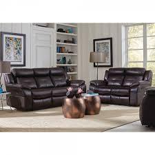 Parker Sofa Parker Living Room Reclining Sofa U0026 Loveseat Xw9222 Living