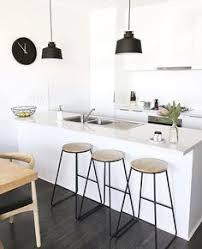 kmart furniture kitchen pin by sylwia lipka on kitchen kitchens kitchen