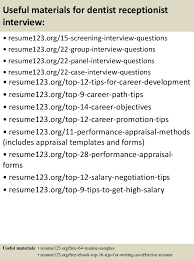 help with writing college essays douglas joseph u0026 olson resume