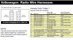 wiring diagram vw polo 2000 radio wiring diagram 24cijvd vw polo