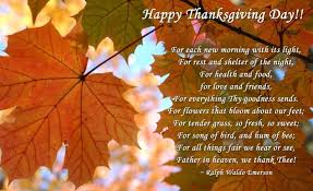 happy thanksgiving day messages for and employees pagety