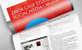 samsung si e social studies collection social media marketing 2010 2011