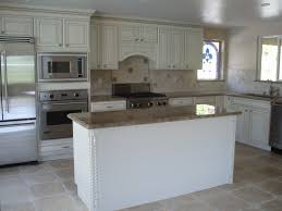 kitchen simple painting contemporary kitchen cabinet without