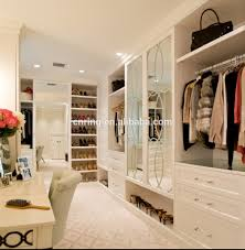 Bedroom Wardrobe Design by Bedroom Furniture Almirah Wardrobe Design Buy Almirah Wardrobe