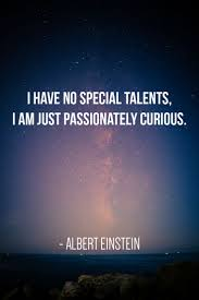quotes about reading month best 25 science quotes ideas on pinterest formula of power