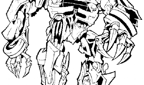 transformers 4 age of extinction wallpapers transformers age of extinction wallpaper coloring pages for