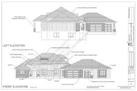 angled house plans custom house plans sds plans