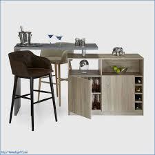 bar de cuisine alinea table de cuisine alinea table manger alinea trendy meuble
