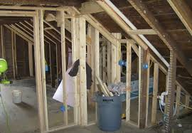 Exterior Home Repair - exterior home improvement indianapolis replacement windows