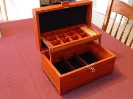 Free Wood Keepsake Box Plans by Diy Keepsake Box Plans Free Wooden Pdf Small Storage Building
