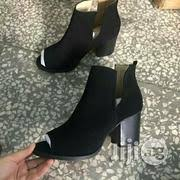 buy boots nigeria boots in nigeria for sale buy and sell shoes prices