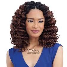 veanessa marley braid hair styles beautyofnewyork com