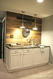Rustic Bar Cabinet Sinks Cabinetbar Cabinets Wonderful Wet Bar Cabinet Popular Wet