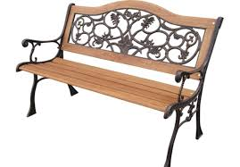 Lowes Outdoor Storage by Bench Garden Bench Lowes Deserve Outdoor Bench Seats