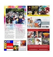 discover 2017 by times colonist issuu
