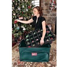 treekeeper pro ornament storage bag