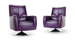 Purple Accent Chair Purple Accent Chair Living Room Steveb Interior Lovely Purple