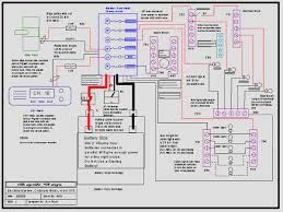 design plans new electrical design plans boatdesign